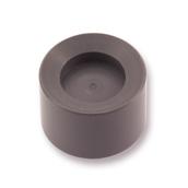 Nylon-drukstuk, afgeschuind Ø 26 mm Bergeon