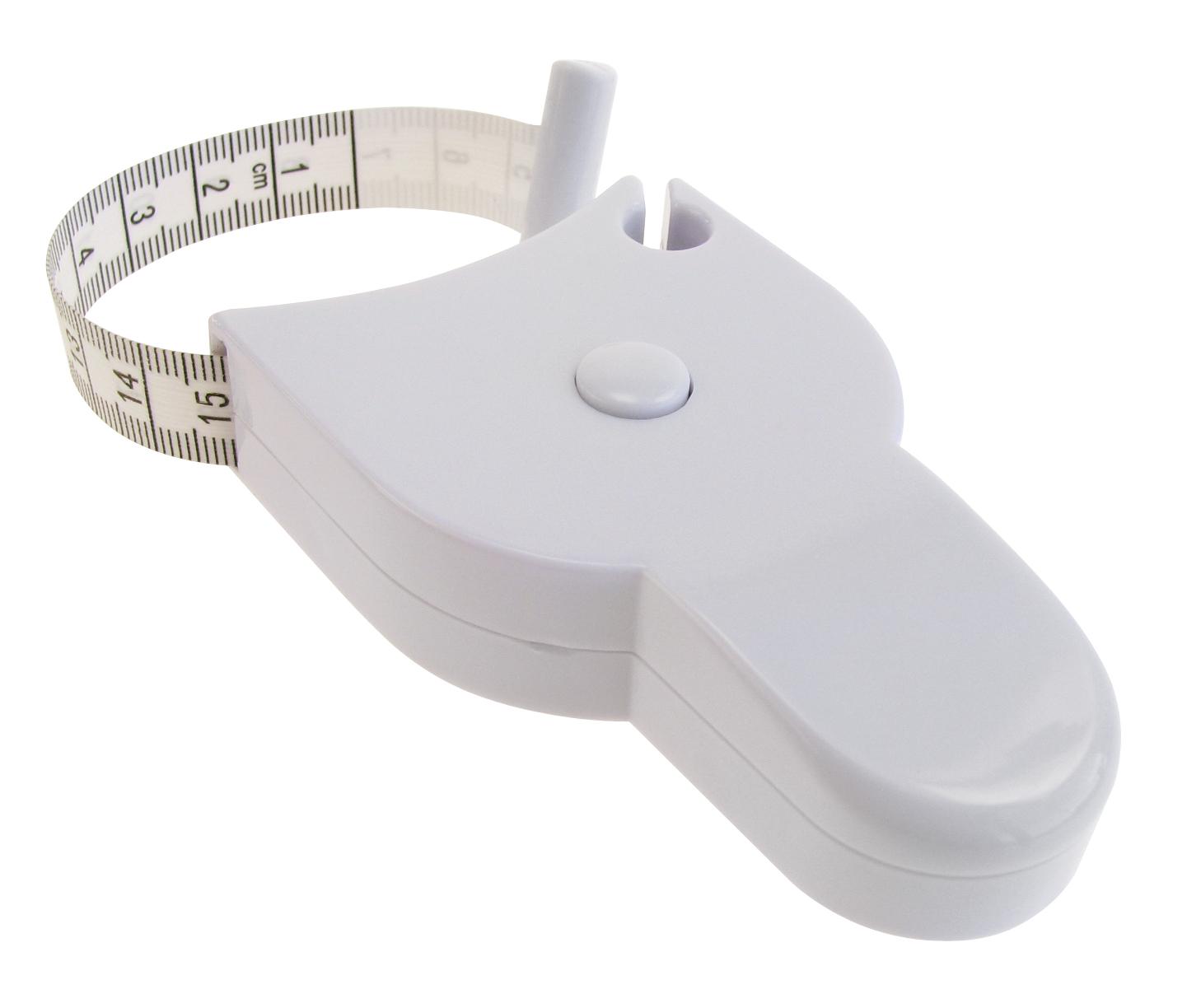 Armbandmaß Länge 2000 mm