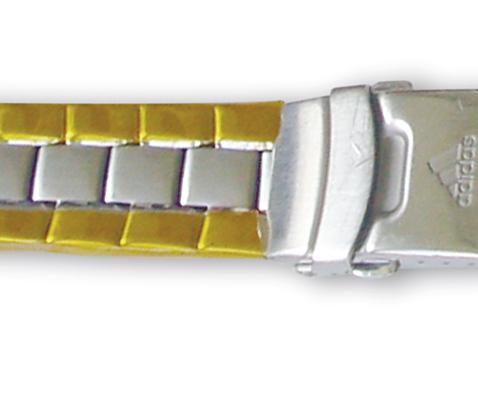 Klebeband-Abdeckband Kapton Breite 12 mm 3M