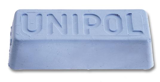 Unipol blauw