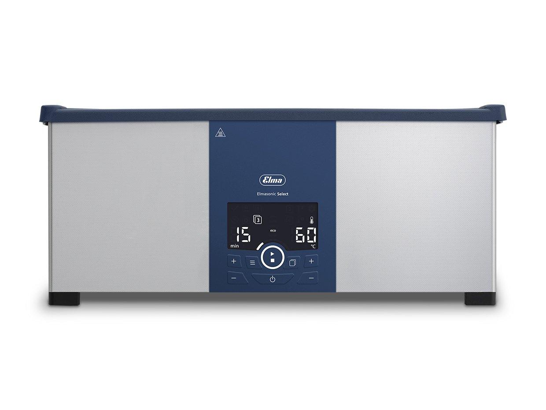 Ultraschallgerät Elmasonic Select S150