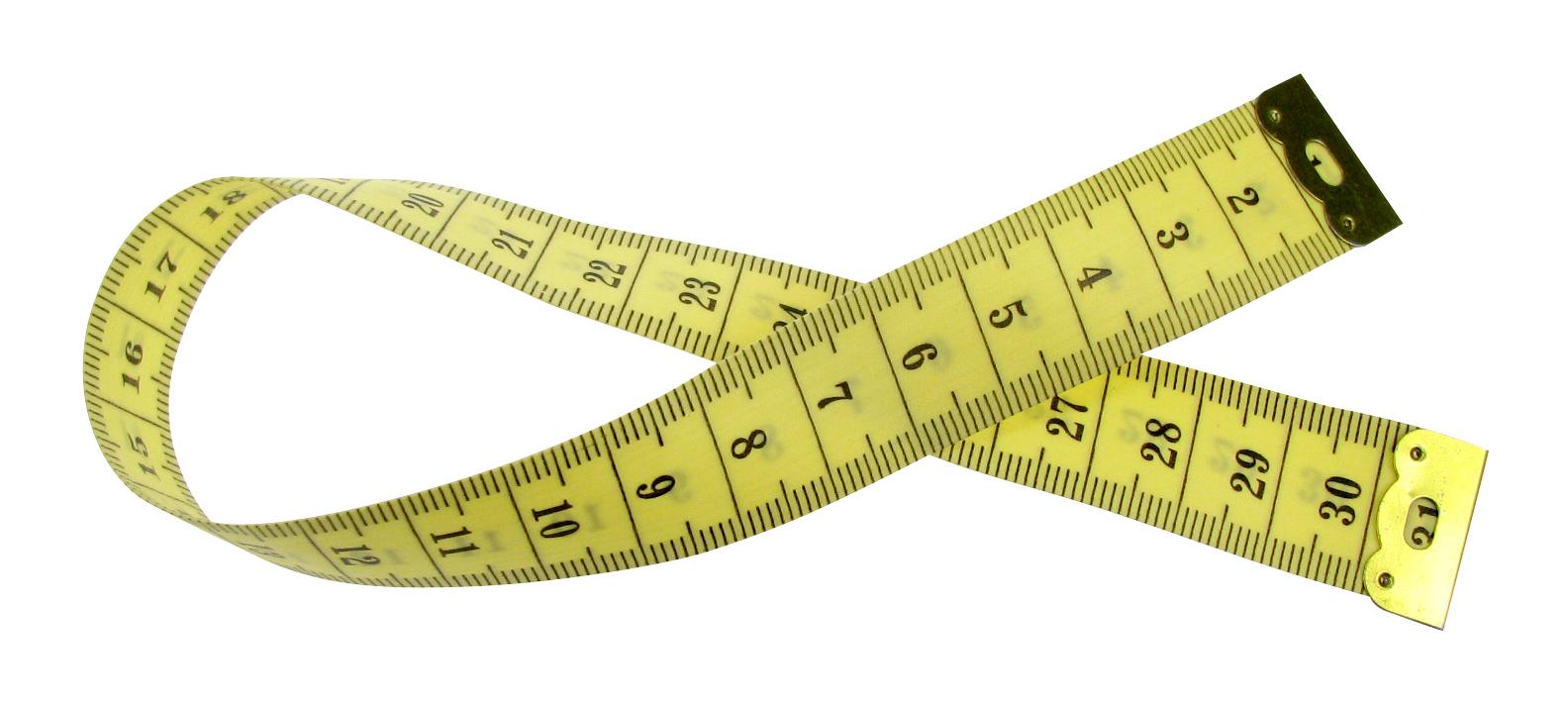 Armbandaß Standard Länge 310 mm