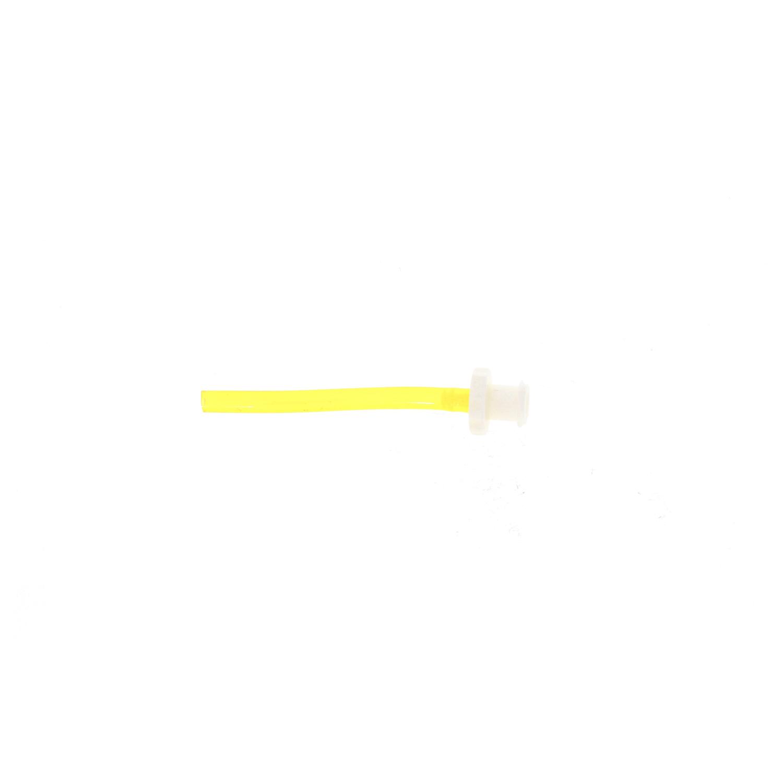 Horoglide Schmierfett, 50ml