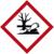 Gefahrstoffschrank feuerbeständig