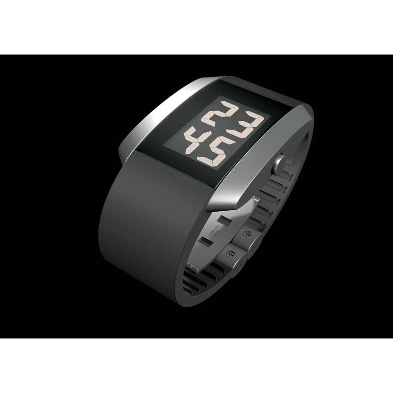 Rosendahl Herren-Armbanduhr