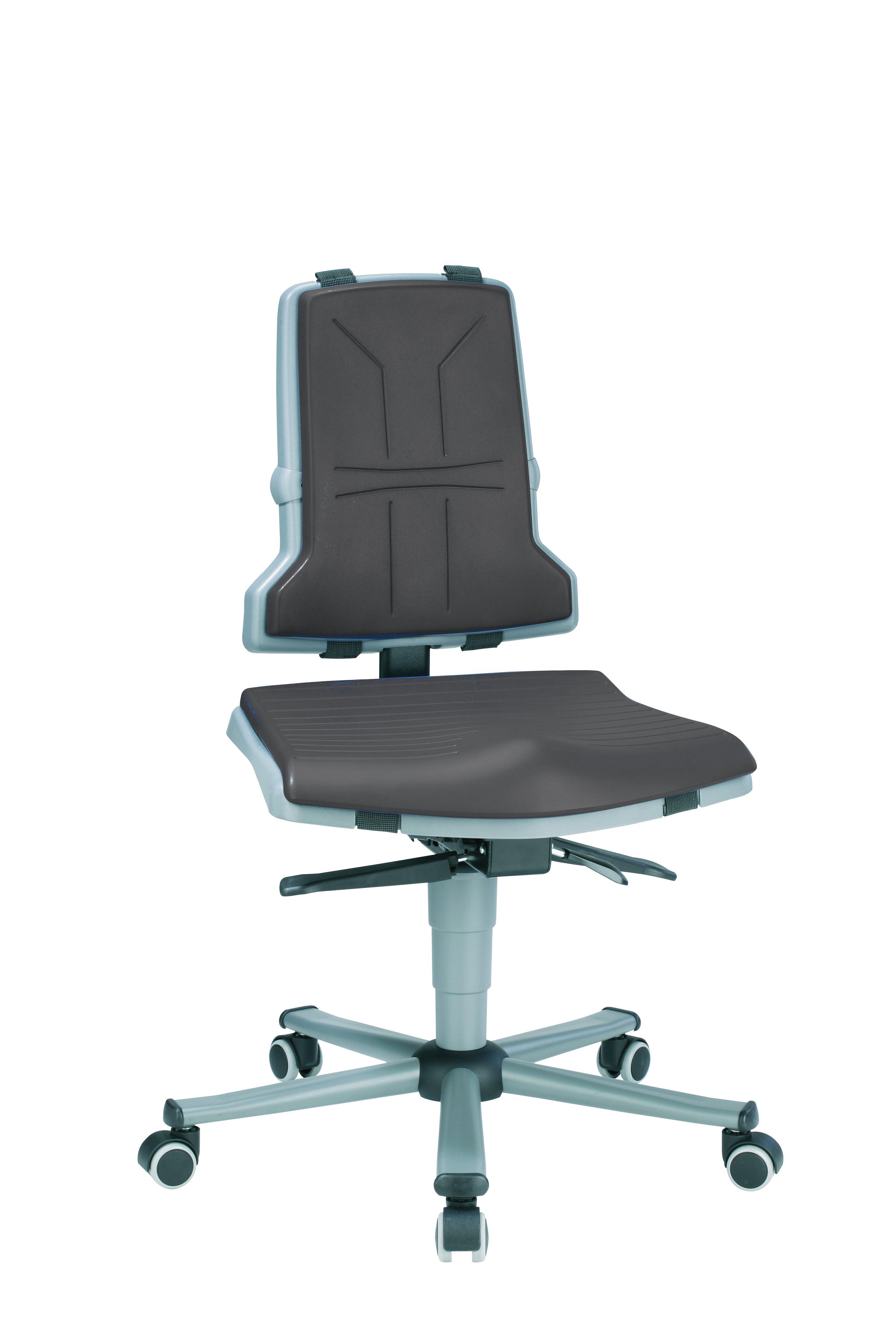 Ergonomischer Stuhl Sintec 2