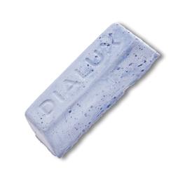 Dialux-Blau