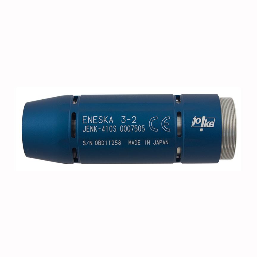 ENESKAmicro 600 Komplett-Set 2.8 mit Motor JENK-410S