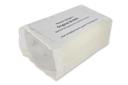 Meister Wehpke's Original Blinki Polierpaste