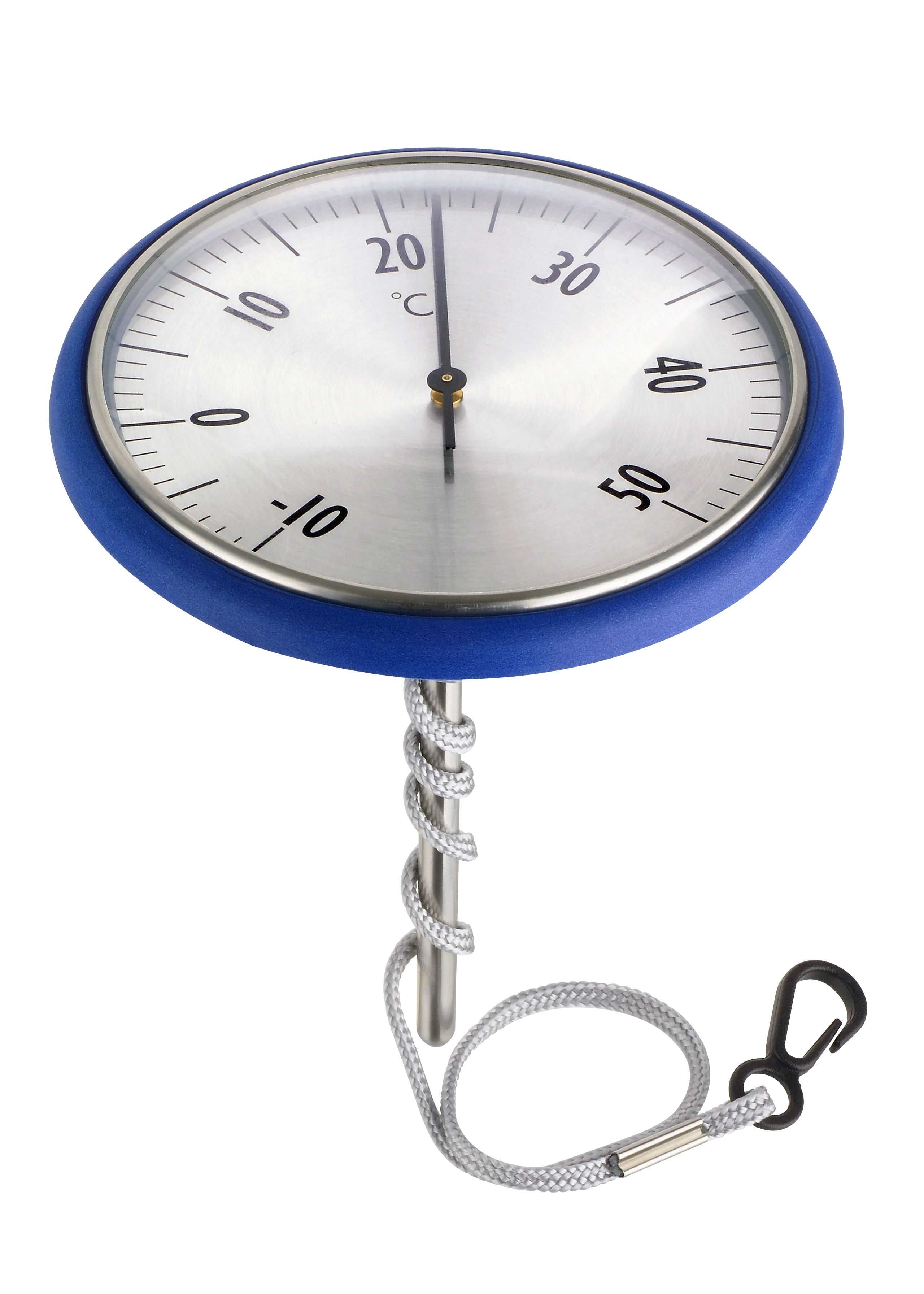 TFA Analoges Poolthermometer