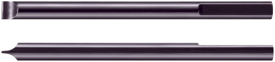 Schroevendraaierinzet 0,5mm Bergeon