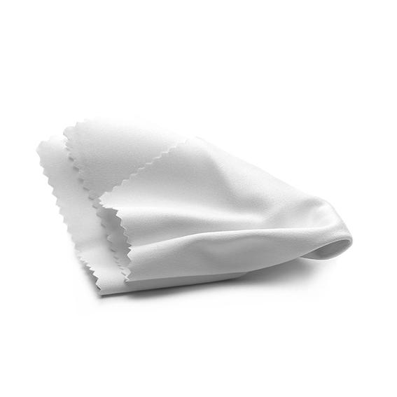 Anti-Beschlag Brillentuch Baumwolle - 24-Stunden-Schutz