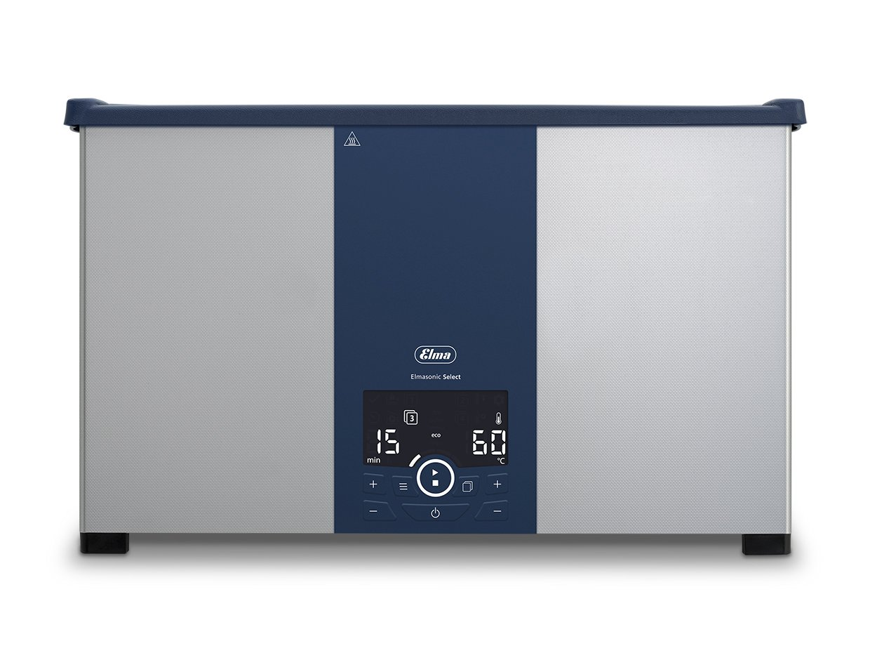 Ultraschallgerät Elmasonic Select S300