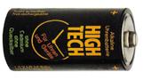 High Tech LR14 batterij