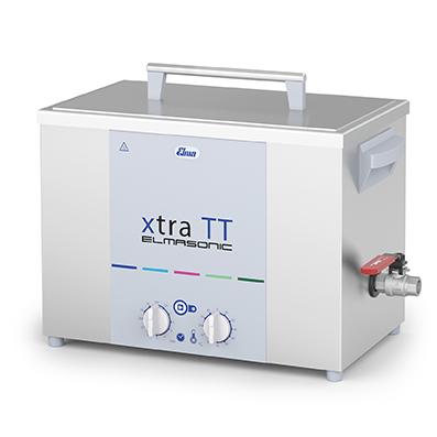 Ultraschallgerät Elmasonic xtra TT 60H