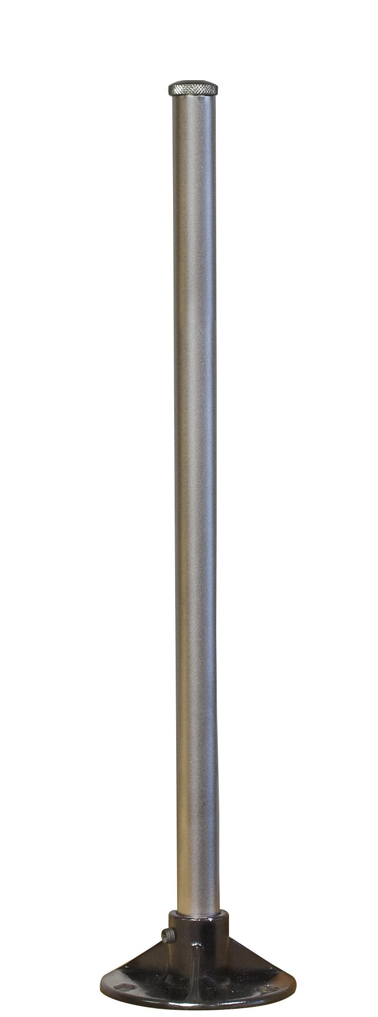 Statief kort 43 cm