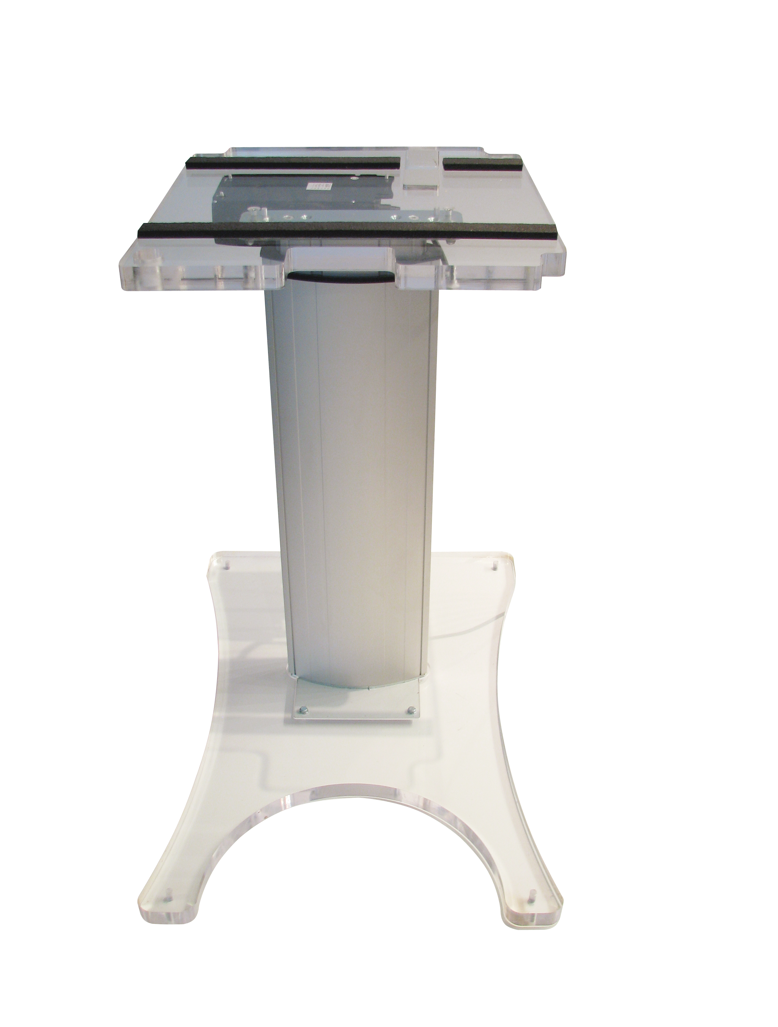 Laser-Schweißtisch für Master 100/ MegaHit/ Mega140
