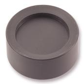 Nylon-drukstuk, afgeschuind Ø 40 mm Bergeon