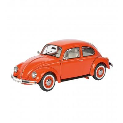 SCHUCO-Modell VW Käfer 1600 Última Edición