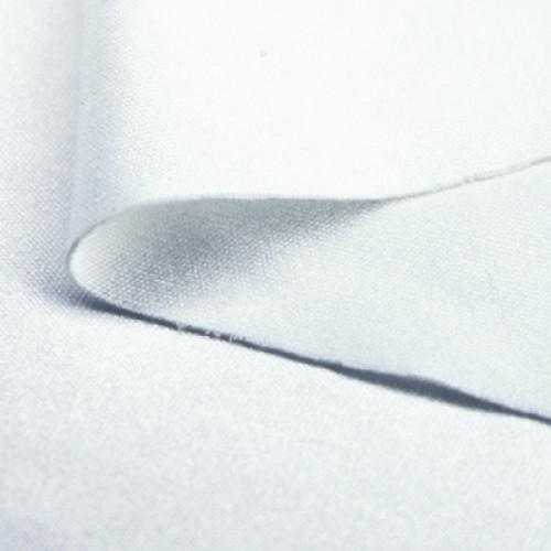 Bergeon Mikrofasertuch