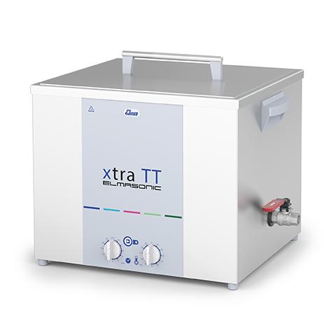 Ultraschallgerät Elmasonic xtra TT 200H