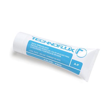 Technoflux Cool-Paste, 100g