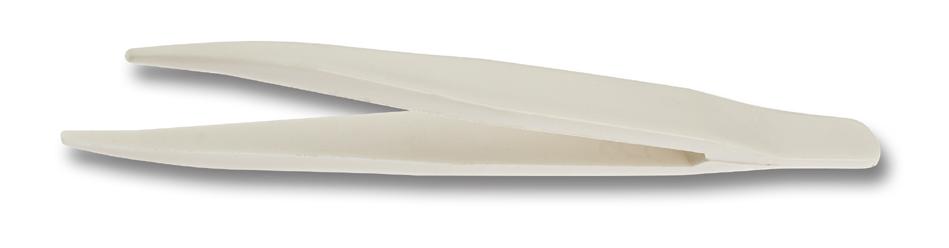 Beiz-Kornzange Kunststoff Bergeon