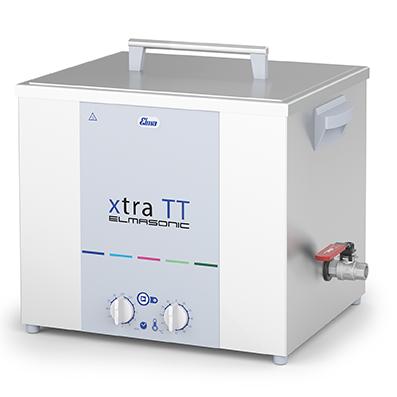 Ultraschallgerät Elmasonic xtra TT120H