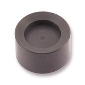 Nylon-drukstuk, afgeschuind Ø 30 mm Bergeon