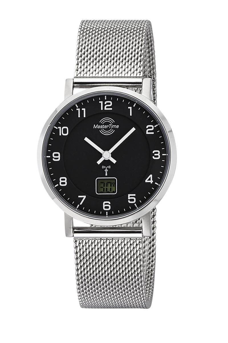 Master Time Funk Advanced Damenuhr - MTLS-10738-22M