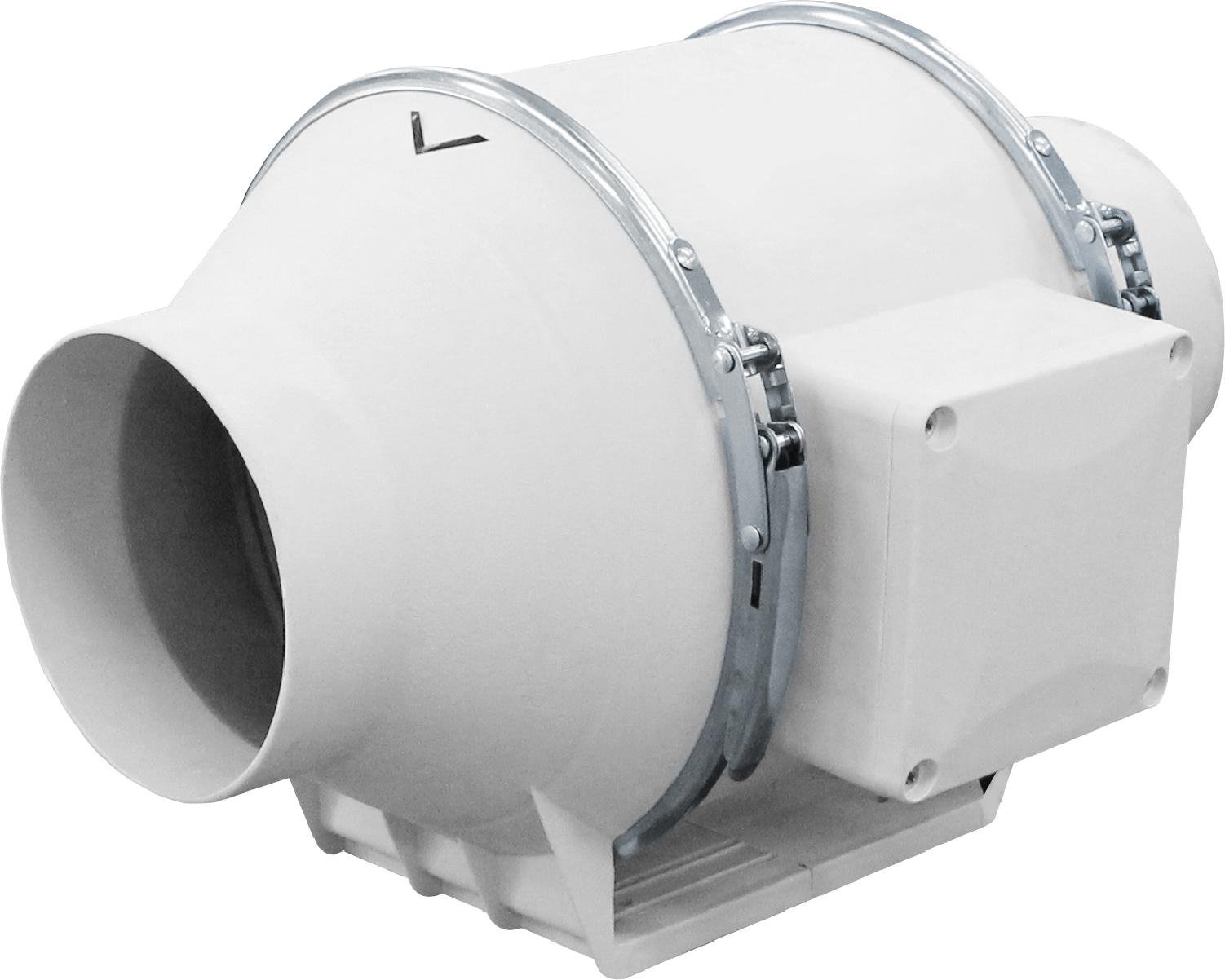 Absaugset für Laser-Graviermaschine IMP-L100
