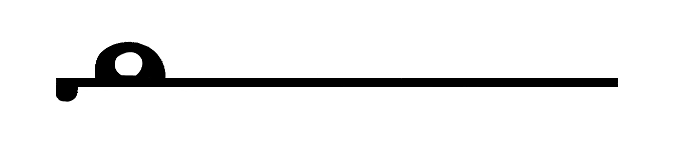 Tonveer staal