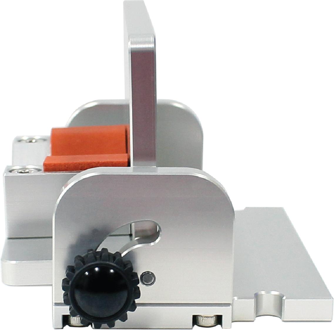 L-Klemme für Laser-Graviermaschine IMP-L100