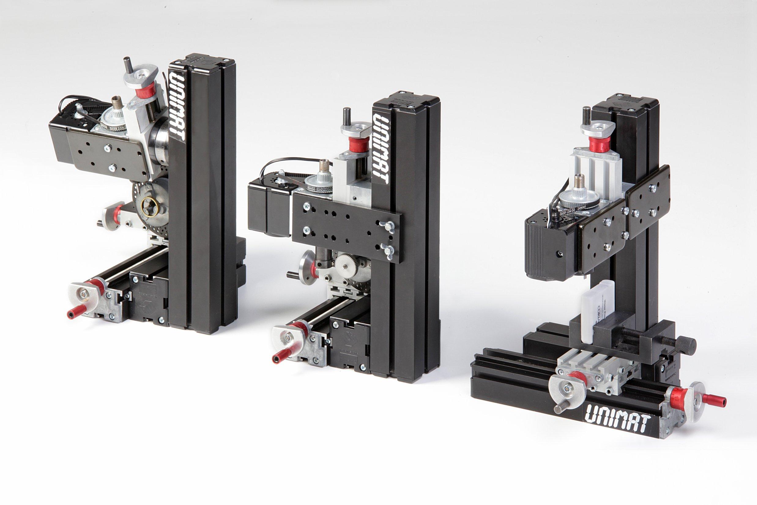 MetalLine Profi Upgrade Set Spezial - für Goldschmiede