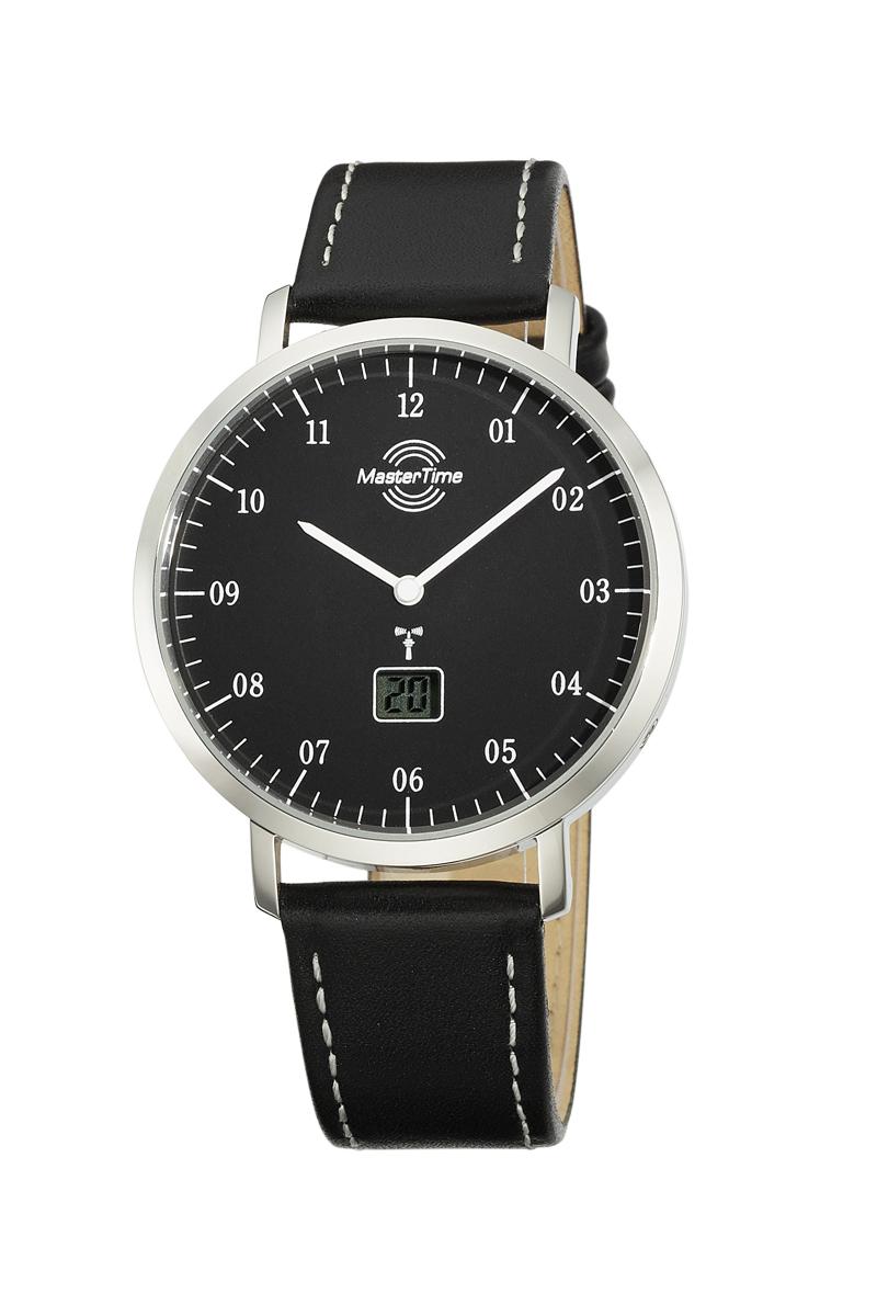 Master Time Funk Advanced Series Herrenuhr Architekt - MTGS-10704-32L