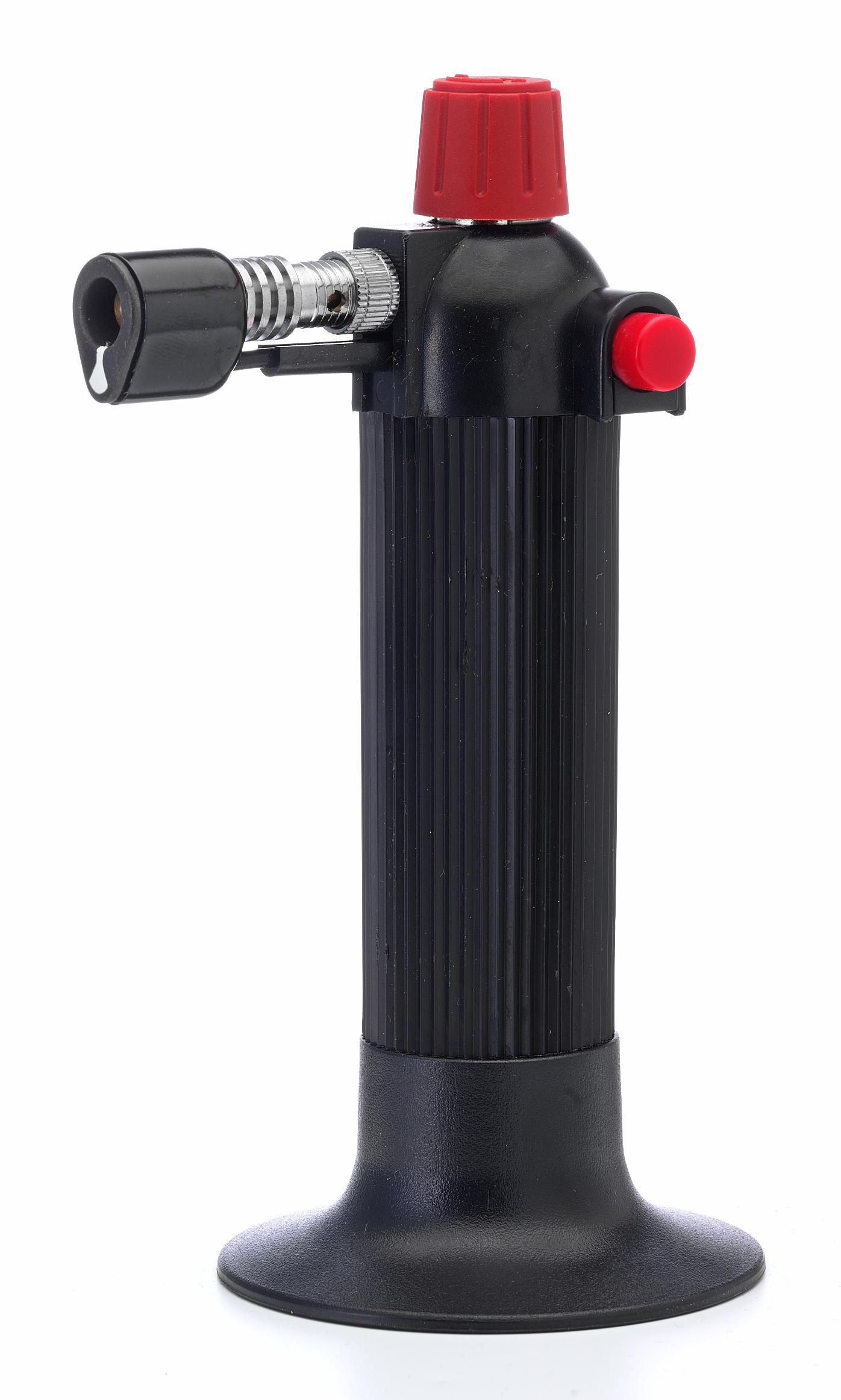 Kleinstgasbrenner Micro Torch