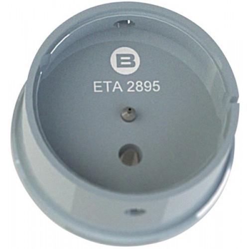 Bergeon Werkhalter 11 1/2 ETA 2895