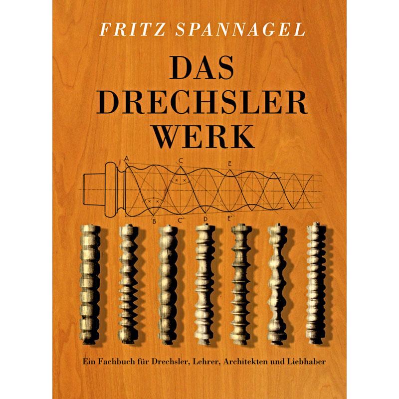 Buch Das Drechsler Werk