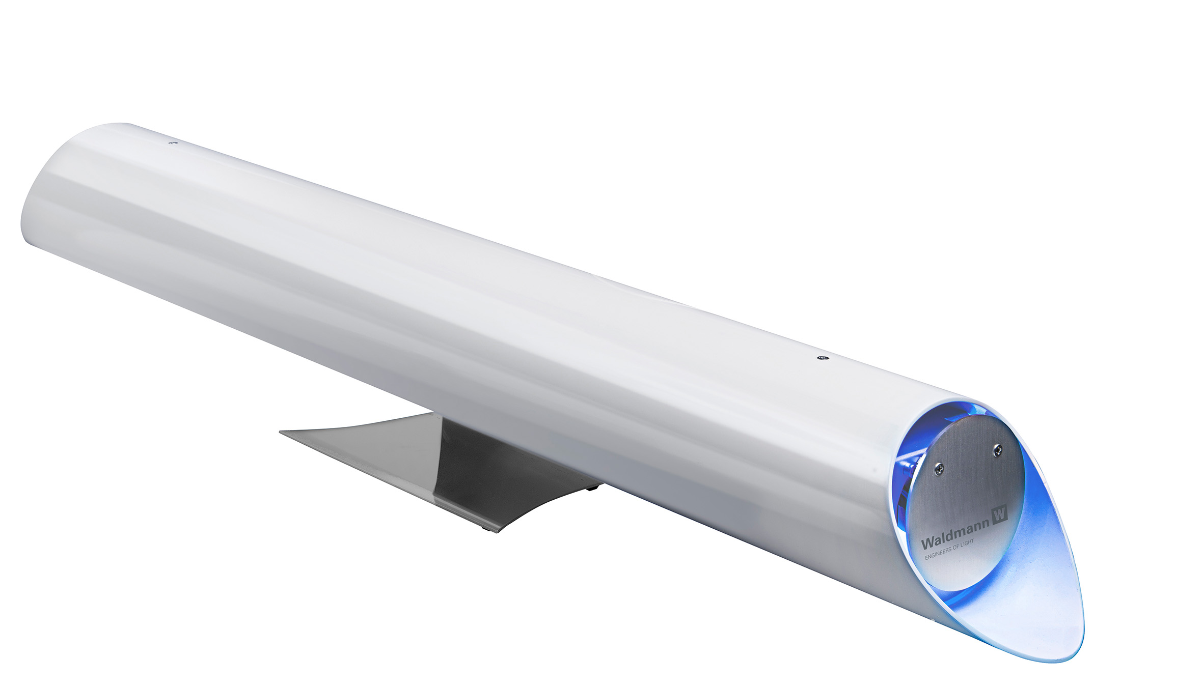 WALDMANN UV-C Desinfectielamp Zapp 58 Watt