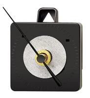Tijdsein uurwerk FL, Hechinger 700 WWL 15,0mm
