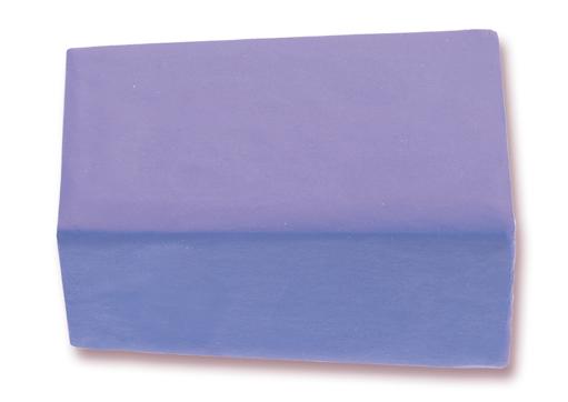 Azuran Blau