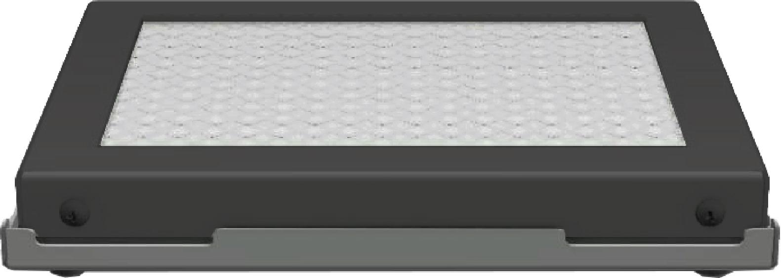 Wabentisch für Laser-Graviermaschine IMP-L100