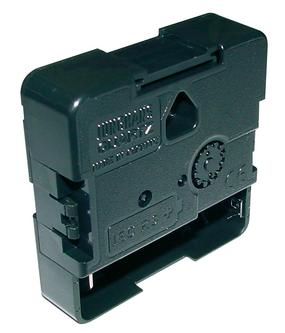 Quarz-Uhrwerk Junghans / UTS 838, ZWL 11,00mm - 100er Pack