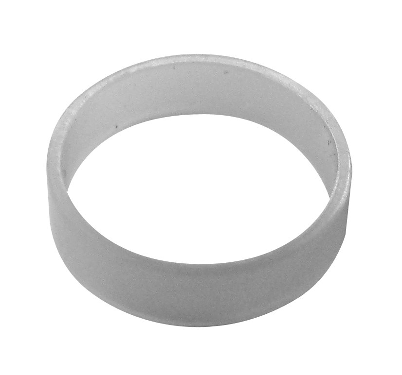 adapter ring 329