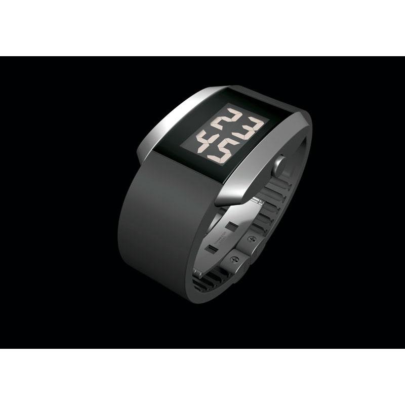 Rosendahl Damen-Armbanduhr