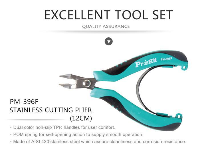 Modellbau-Werkzeugset Basis