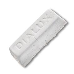 Dialux-Weiss
