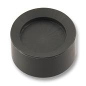 Nylon-drukstuk, afgeschuind Ø 65 mm Bergeon