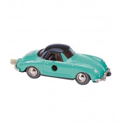 SCHUCO-Modelle Micro Racer