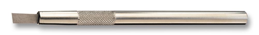Nuten-Drehstichel Breite 0,5 mm Bergeon